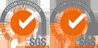 calidad egproyect sistemas